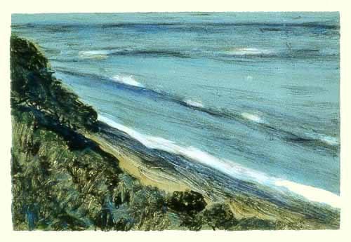 """Ocean View"""