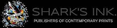 Shark's Ink